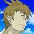 Soul Eater - Giriko Icon 6 by EchoesOfAnEnigma