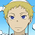 Soul Eater - Justin Law Icon 1