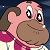 Steven Universe - Greg Icon 1