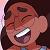 Steven Universe - Connie Icon 2