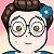 Me Icon 1 by EchoesOfAnEnigma