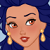 Do Not Use - Marisol Human Form Icon