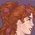 Cassie Icon 2 by EchoesOfAnEnigma