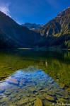 Bodensee by Sigfodr