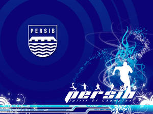 spirit of Persib
