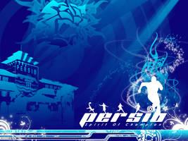 spirit of Persib 2