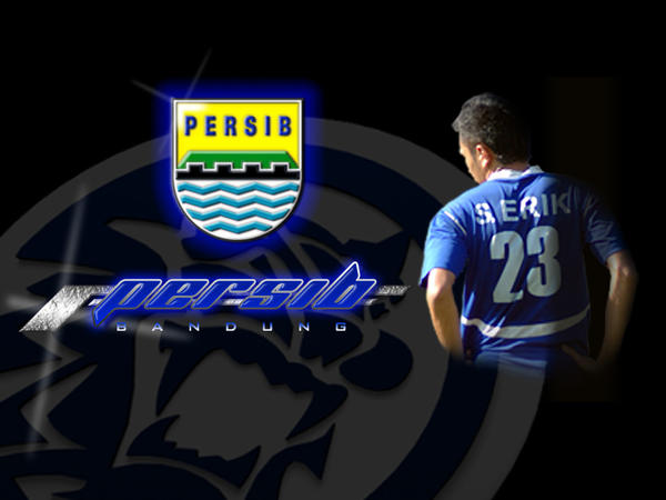 Image Result For Persib Bandung Wikipedia Bahasa Indonesia Ensiklopedia