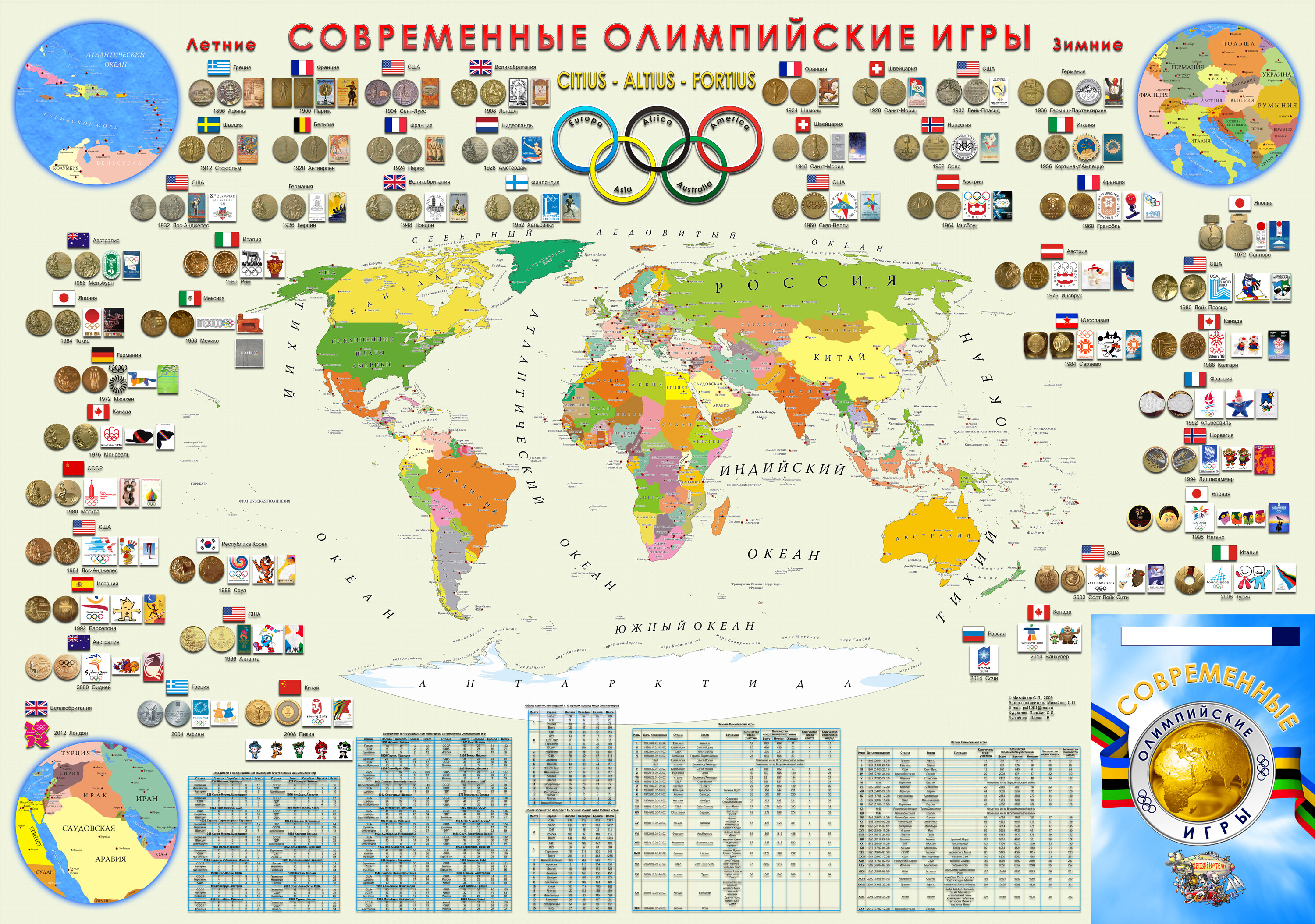 olympic games in modern world The modern olympic games  1944 were cancelled because of world war ii after the games of  olympics of the modern cycle, the number of women in olympic .