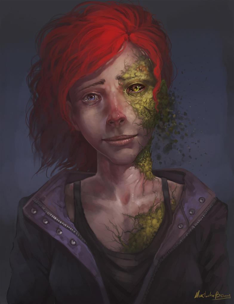 The last goodbye by GetsugaDante