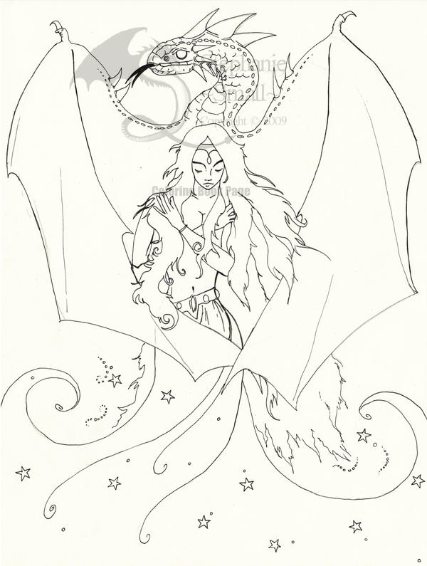 coloring pages of magic tricks - photo#36
