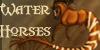 WaterHorses Group Avatar by pegacorna2