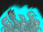 Leviathan of secret Knowledge