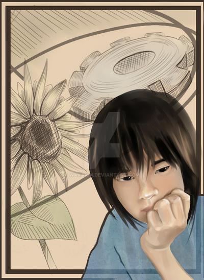 Wakakin's Profile Picture