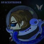 SpaceStrider