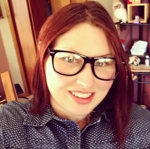 beautfulmidnite's Profile Picture