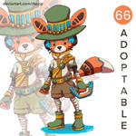 (OPEN) Adopt 66 by rbcop by rbcop