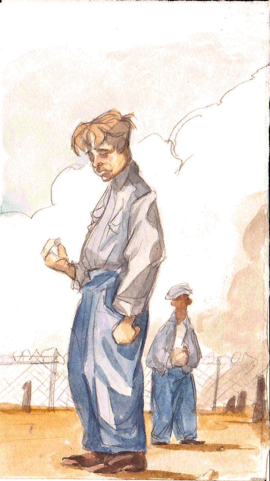 rita hayworth and shawshank redemption Hope, life and freedom in  the shawshank redemption  autora: adela mesanza garcÍa tutor:  everything goes into rita hayworth and shawshank redemption.