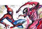 Spider-Man Vs. #6