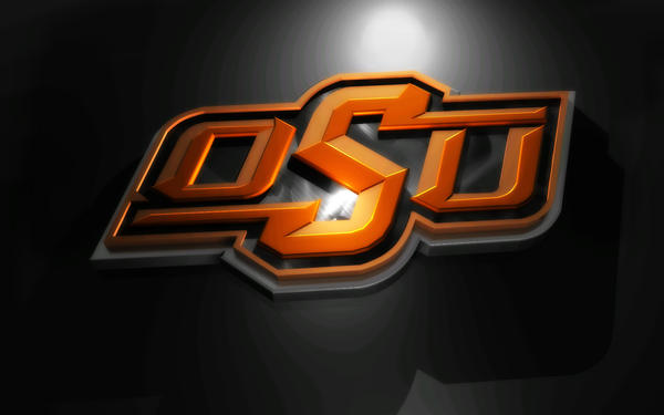 oklahoma state cowboys by jdubya85 on deviantart