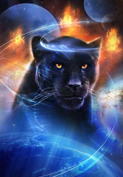 The Great Feline