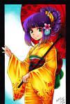 MMC Shikishi