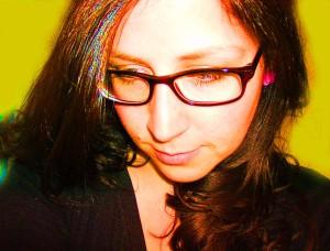 m-u-ll-e's Profile Picture