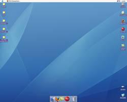 Win-Mac Desktop by Mamamia64