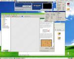 My ultimate ubuntu desktop