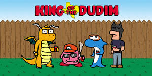 King of Dudim