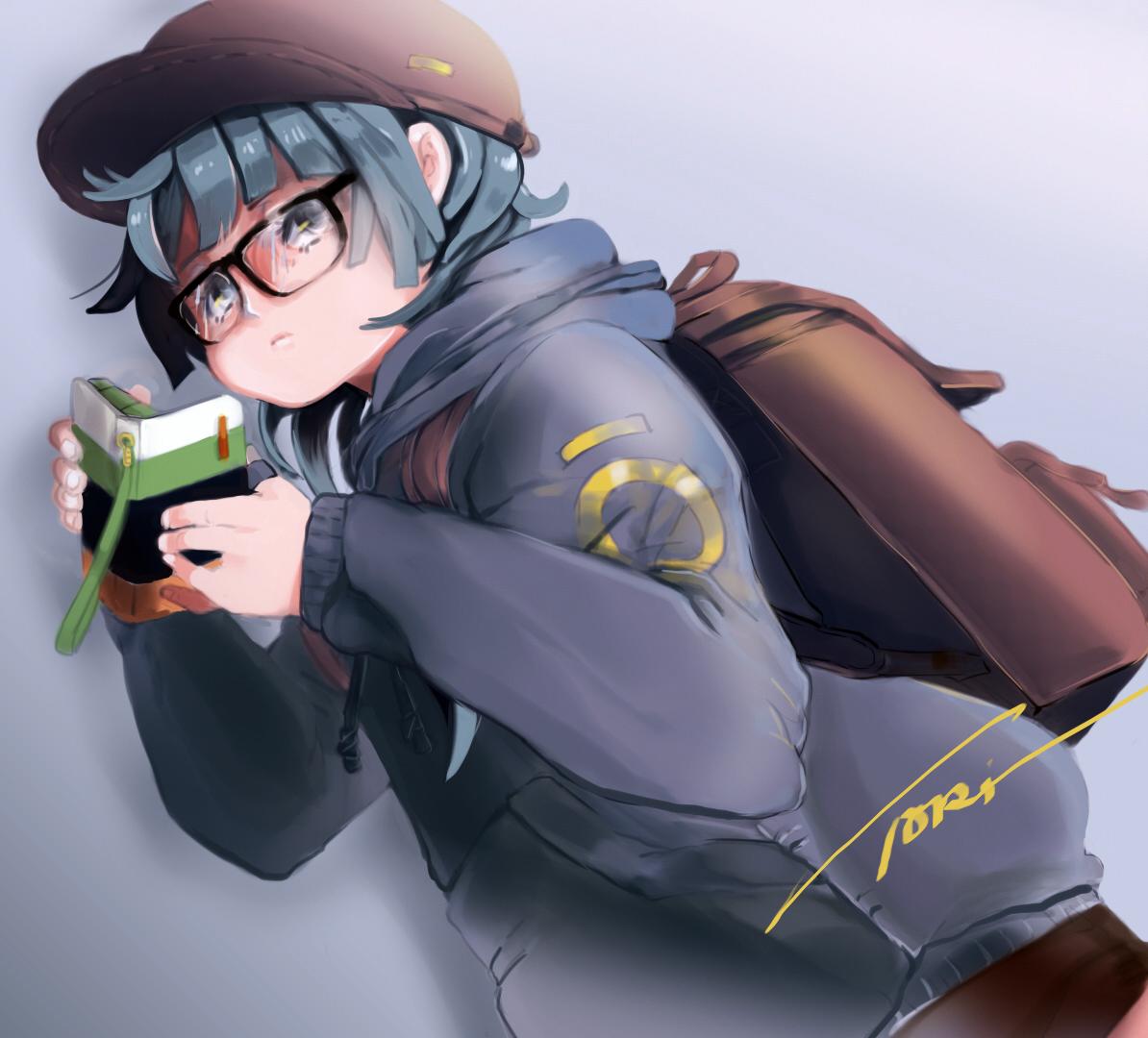 tori-ru's Profile Picture