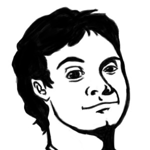 JorgeMAB's Profile Picture