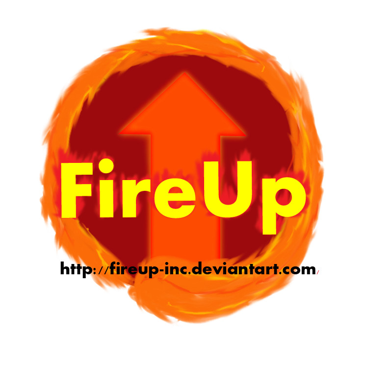 FireUp-Inc's Profile Picture