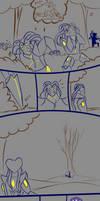 DreamCatcherOCT: Round 4: Part 15