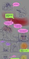 DreamCatcherOCT: Round 4: Part 19