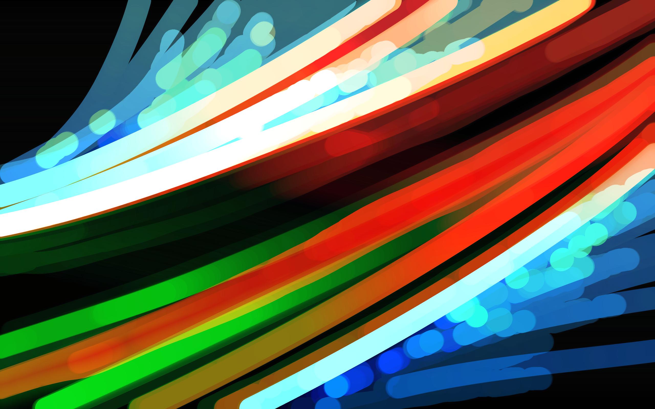 Flow Wallpaper by DefineDesign on DeviantArt