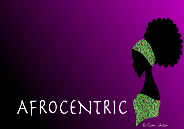 afrocentric 1 by ummi87 on deviantart