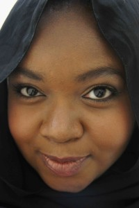 ummi87's Profile Picture