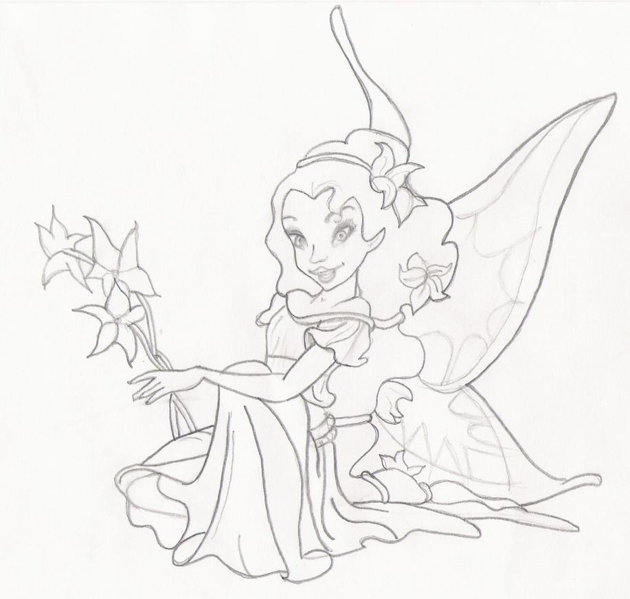 Disney fairies fira by spongeeeee on deviantart disney fairies fira by spongeeeee thecheapjerseys Image collections