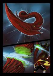 Gosutoman final page 4 by SinclairPro