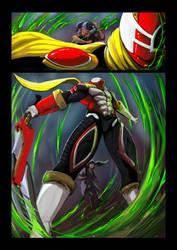 Gosutoman final page 5 by SinclairPro