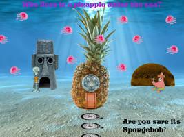 A Trip Underwater by Kaycee12