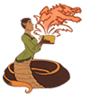 beast_badge_serthis_by_jekal-dcqml1x.png