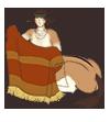 beast_badge_centaur_by_jekal-dcqml2b.png