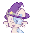 Witchy Sukittoru