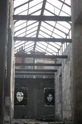 glass brick by desir-unu