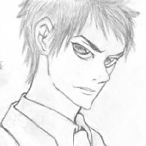 malakianknight's Profile Picture