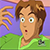 James Icon by HeroRivalShadow2