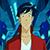 Blaine icon by HeroRivalShadow2