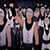 White Fang Goons Icon by HeroRivalShadow2