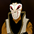 White Fang Lieutenant Icon by HeroRivalShadow2